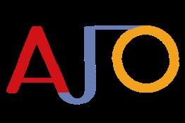AJO Amsterdam Logo